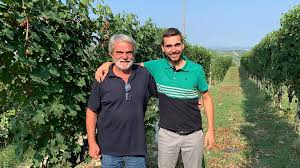 Barbaresco 2016 2017 A Tale Of Two Vintages Nov 2019