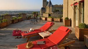 Hotel Des 2 Mondes Resort Spa Luxury Hotel Carcassonne Hotel De La Citac Carcassonne Mgallery