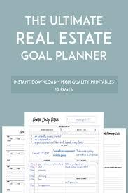 estate essay real estate essay