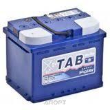 <b>Аккумуляторные батареи TAB</b>: Купить в Москве | Цены на Aport.ru