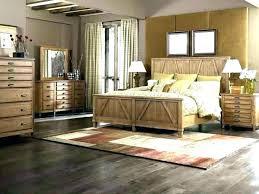 farmhouse style bedroom furniture. Farm Style Furniture Farmhouse Bedroom In