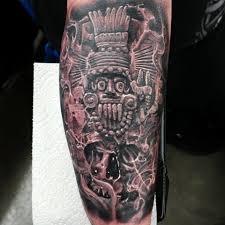Tattoo By Marvel Xavier Yelp