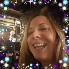 Diane Ibarra - Home   Facebook