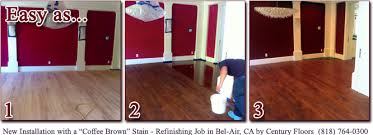 hardwood floor colors. When Undertaking A Wood Floor Color Match Or Staining Procedure, Several Factors Must Be Considered Before The Process Can Begin. Hardwood Colors R