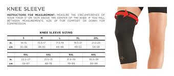 Women Golf Clothing Tommie Copper Womens Performance Knee
