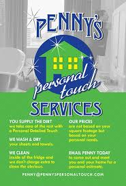 cleaning services round rock. Modren Round Every Home Is As Unique The People That Live Their So Our Pricing  Personalized To Needs Rather Than Size To Cleaning Services Round Rock R