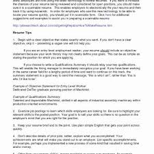 Technical Writer Resume Samples Technical Writer With No Experience Resume Examples Awesome