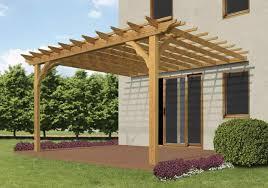 latest ideas design for attached pergola pergola design ideas attached pergola plans stunning construction
