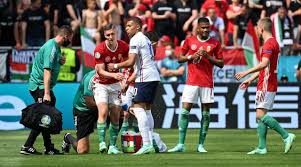 Ungheria - Francia 1-1 highlights e gol: impresa ungherese, Griezmann salva  i Blues - VIDEO - Generation Sport