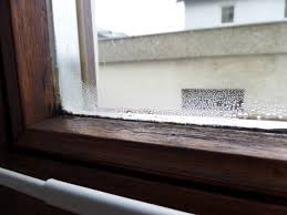Heizkosten Sparen Mit Neuen Fenstern