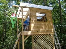 inside kids tree houses. Large Size Nice Cool Tree Houses Inside Zip Line House With Kids