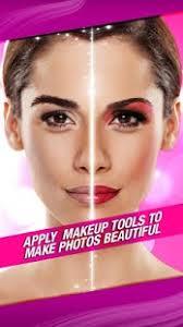 app 2016 key features makeup photo editor beautycam makeup editor apk free