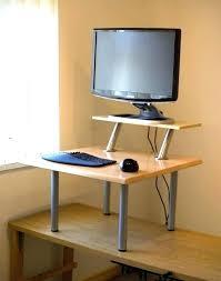 large computer desk ikea mteril white glass ikea large computer desk