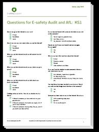 School Survey Questions For Parents Safeguarding Essentials School Resources Audit Surveys Free And