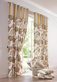 Small Picture Bedroom Curtain Ideas