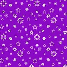 purple snowflake wallpaper. Beautiful Purple Click To Get The Codes For This Image Mini White Snowflakes On Purple  Snowflakes Get Background For Purple Snowflake Wallpaper U