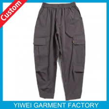 Create Your Own Pants Create Your Own Cargo Six Pocket Pants Cargo Six Pocket