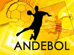 Resultado de imagem para andebol+imagens
