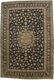 image is loading amazing palace size navy vintage persian rug oriental
