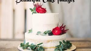 Latest Birthday Cake Design 2017 New Cake Images Show Beautiful Upcoming Birthday Cake Trends