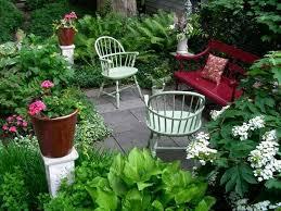 100 most creative gardening design ideas 1 small gardens