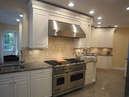 Best Images About Majestics Kitchens On Pinterest - Kitchens and baths