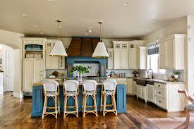 House Kitchen Furniture The Riverside House Kitchen Dining Reveal House Of Jade