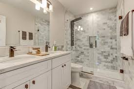 can i remodel my bathroom for 5000