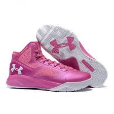 under armour basketball shoes womens. women\u0027s basketball shoes under armour ua clutchfit drive 2 peach/white womens 0