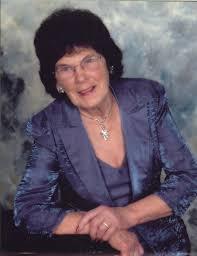 Theresa C. Parenteau Obituary - Onaway, Michigan , Chagnon Funeral Home |  Tribute Arcive