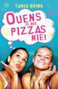 Afrikaans book reviews teenagers