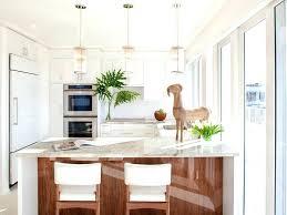 kitchen island lighting uk. Kitchen Pendant Lighting Island Pendants Uk