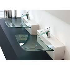 bathroom sink bathroom fixtures13