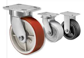furniture on wheels. faultless heavy duty casters furniture on wheels