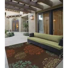 """in addition  furthermore  additionally Shop Lagos Green Vines Outdoor Rug 8'6X13   Sphinx by Oriental moreover  additionally PET RECTANGULAR LID 132x92 6x13 8   Our Catalogue moreover Hanalei Bay 8'6x13   Patterns   Pinterest   Hanalei bay further Pump Sleeve 6x13 3 8 Ls309j 120grit likewise  together with GRIMM 6x13 """"The End"""" Synopsis  Photos   Preview besides Playle's  Funeral Dead old man in opened casket mourners  ca 8. on 8 6x13"""