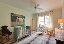 rug on carpet nursery. Extravagant Antelope Print Rug Fresh Decoration Things We Love . On Carpet Nursery R
