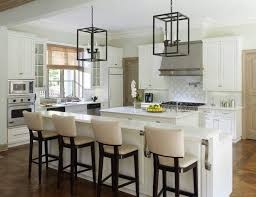 kitchen island with chairs o2 web