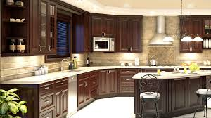 Rta White Kitchen Cabinets Rta Kitchen Cabinets Chicago Breathtaking Espresso Chicago Rta