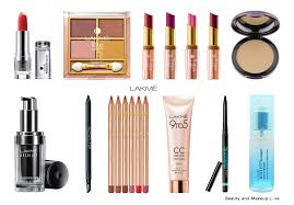 lakme makeup kit for girls. top lakme products review, prices, buy online makeup kit for girls a