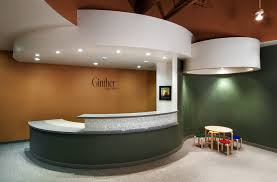 dental office reception. Ginther Family Dentistry Reception Dental Office T