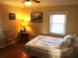 California King Bed Frame Ikea : Catherine M Johnson Homes - Ideas ...