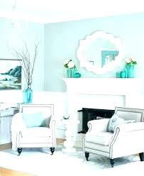 grey paint in bedroom grey blue paint grey wall paint grey wall paint living room grey