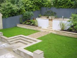 Small Picture Solihull Landscaping Garden Designs Birmingham