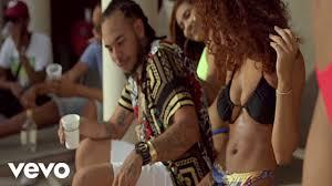Designer Body Raskality Designer Body Official Music Video
