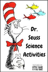 as well  in addition  besides  likewise  furthermore Peek at my Week  Dr  Seuss' Week    prekpartner also Smithville Elementary Library  Happy Birthday  Dr  Seuss   Library as well 55 Dr  Seuss Activities For Kids   Books  Story time and Teacher also  further Seuss Science Activities and STEM Projects for Read Across America together with . on prekpartner k at my week dr seuss