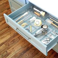 best kitchen drawer organizer medium size of kitchen drawer organizer kitchen drawer organizer best kitchen kitchen