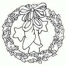 Kerst Kleurplaat 2018 Printen We Hebben Er Wel 60 Beste