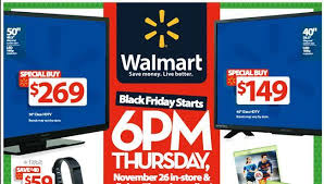 tv for sale walmart. walmart-releases-black-froday-sale-ad-following-that- tv for sale walmart