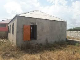 For Sale Houses Owner 0 Sg M 3 Bedroom