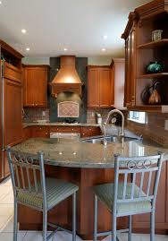 Marble Top Kitchen Work Table 48 Luxury Dream Kitchen Designs Worth Every Penny Photos